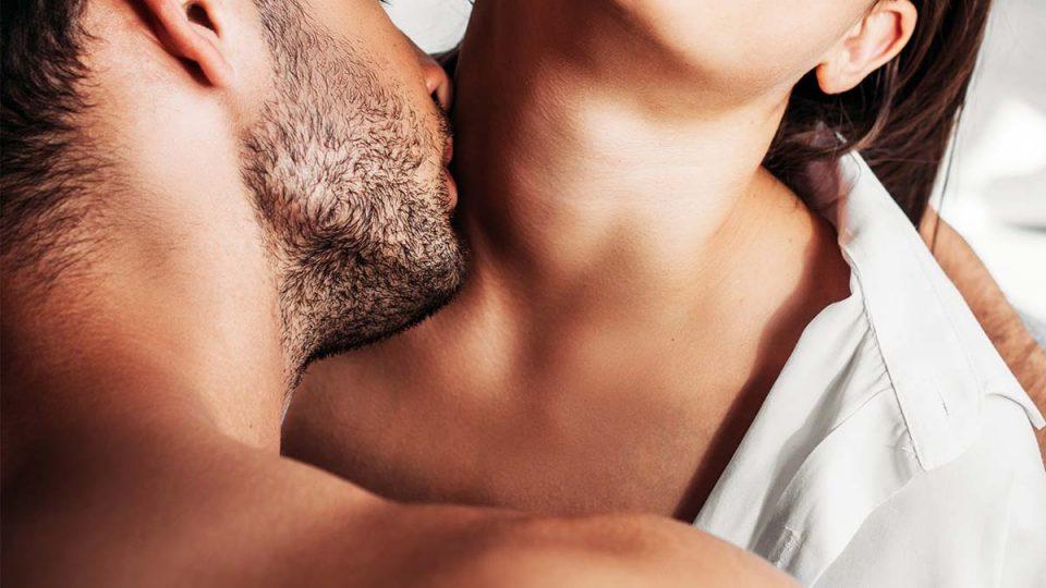 κανόνες-για-σεξ-στο-lockdown
